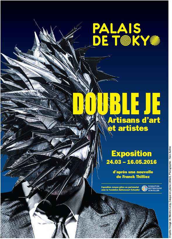 affiche expo double je.jpg (89 KB)