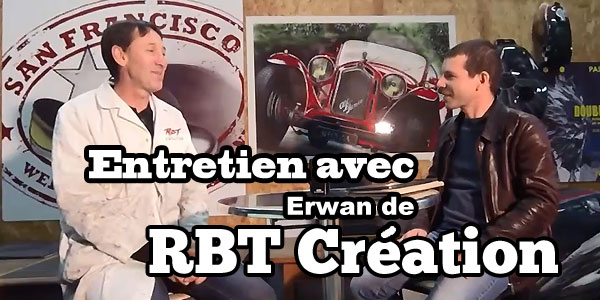 rbt-creation-erwan-robert-interview-techniques-de-peintre.jpg (60 KB)